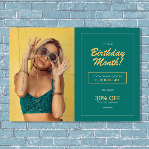 IG-birthday-green-yellow-800px