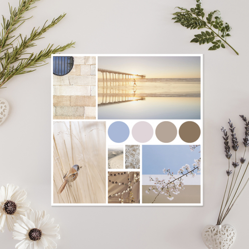 Moodboard-brown-800px